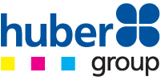hubergroup Deutschland GmbH